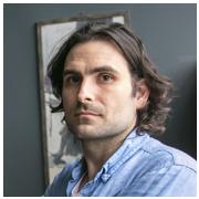 Jordan Sokol
